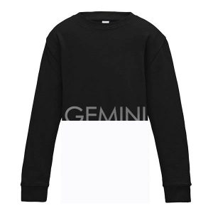Cropped Jumpers